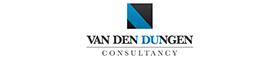 van den Dungen Consultancy